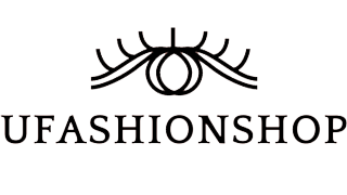 UFASHIONSHOP